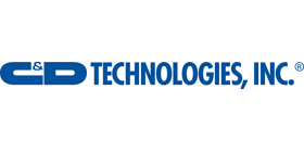 C&D Technologies, Inc.