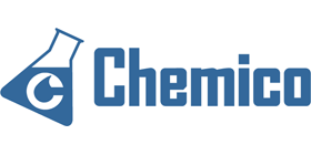 Chemico Systems, Inc.