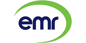 EMR USA Holdings, Inc.
