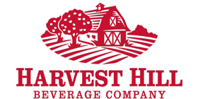 Harvest Hill Beverage Co/Sunny Delight