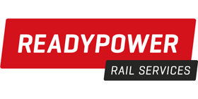 Readypower