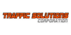 Statewide Traffic Safety & Signs dba Traffic Solutions Corp