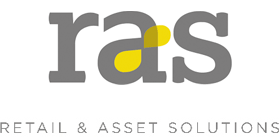 Asset Solutions Group logo